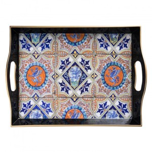 Al_Fresco_Tray_Majolica_Tiles