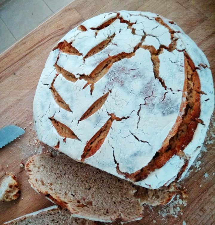 Basic_loaf