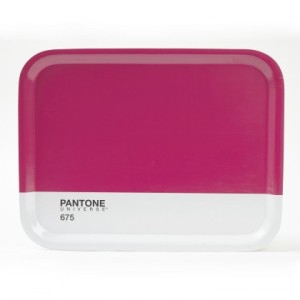 Pantone_Tray_Large_Fuchia