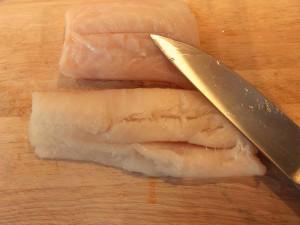 Pesto_Cod_Fish_Recipe_Scoring