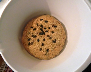 second proving_breadmaking_dough_seeds