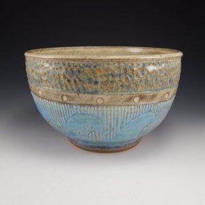 ceramic_servingbowl_handmade