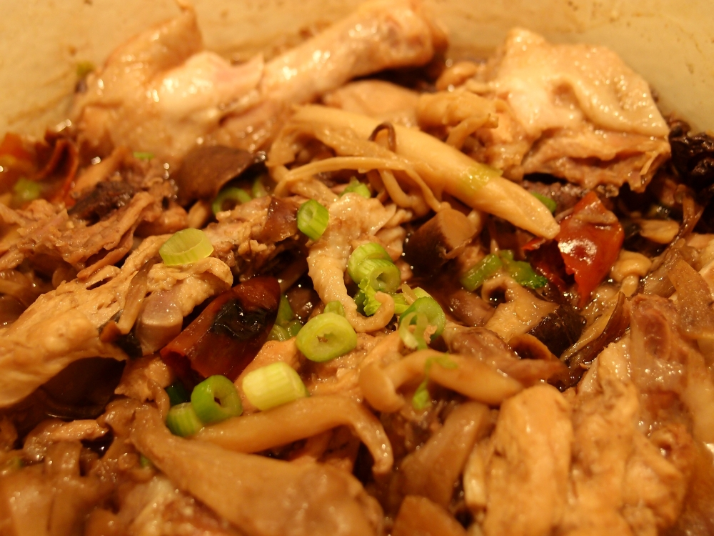 Chinese_poussin_mushroom_stew_14