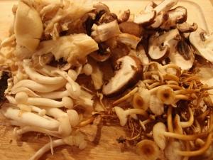 Chinese_poussin_mushroom_stew_7