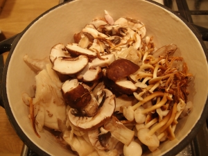Chinese_poussin_mushroom_stew_8