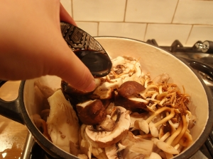 Chinese_poussin_mushroom_stew_9