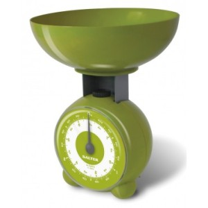 salter_orb_mechanical_kitchen_scales_green2