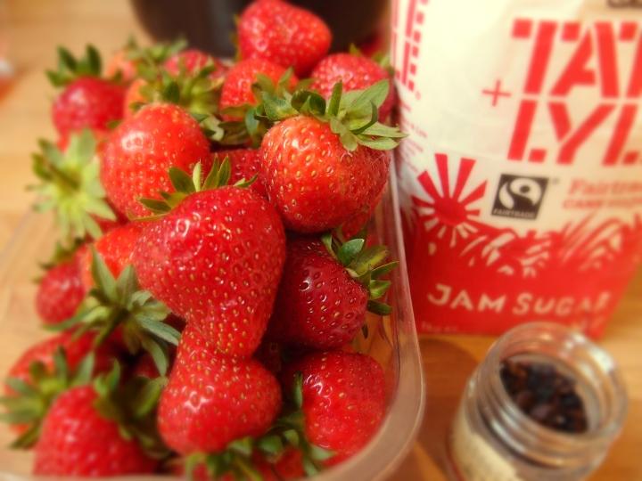 Strawberry_Jam_1