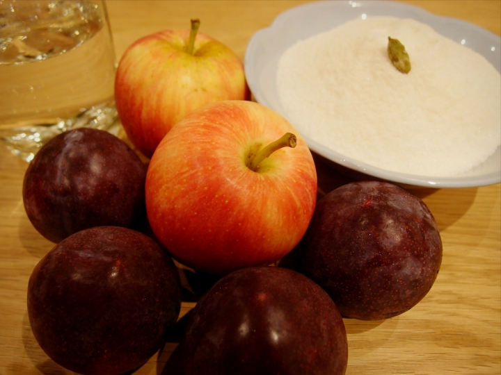 Apple_Plum_Jam_1