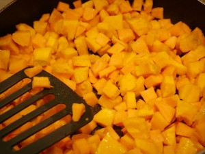 Halloween_Squash_Mince_Recipe