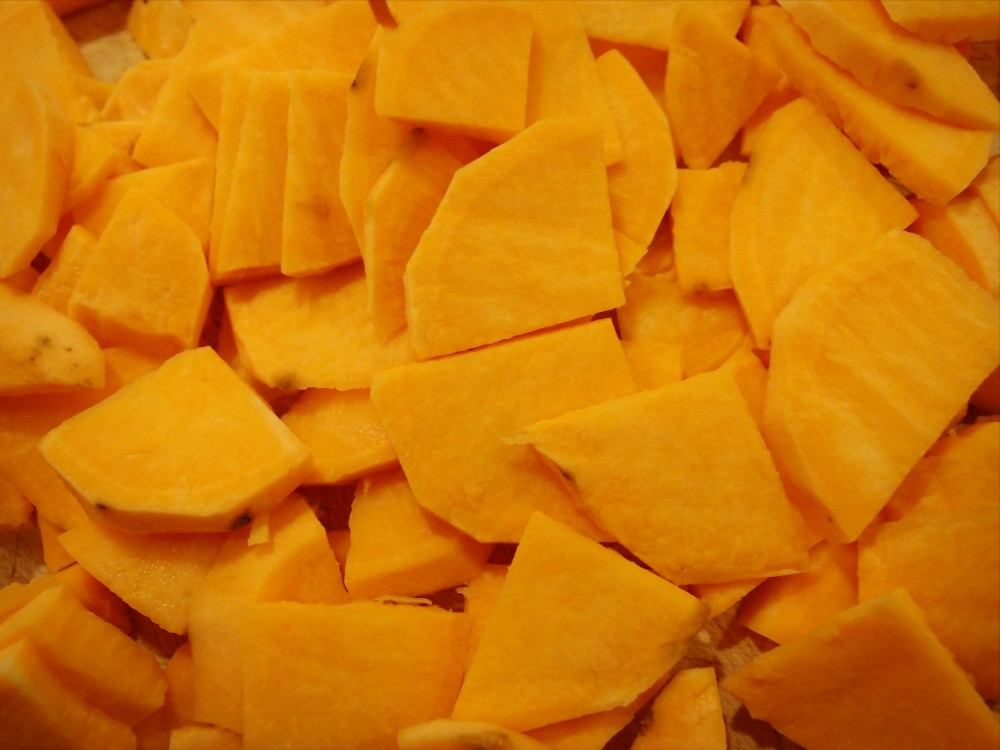 Candied_sweet_potato