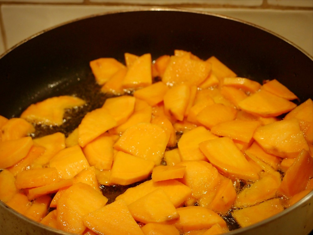 Candied_sweet_potato_4