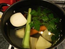 thanksgiving_stuffedchicken_boiledchicken_wholechicken_recipe