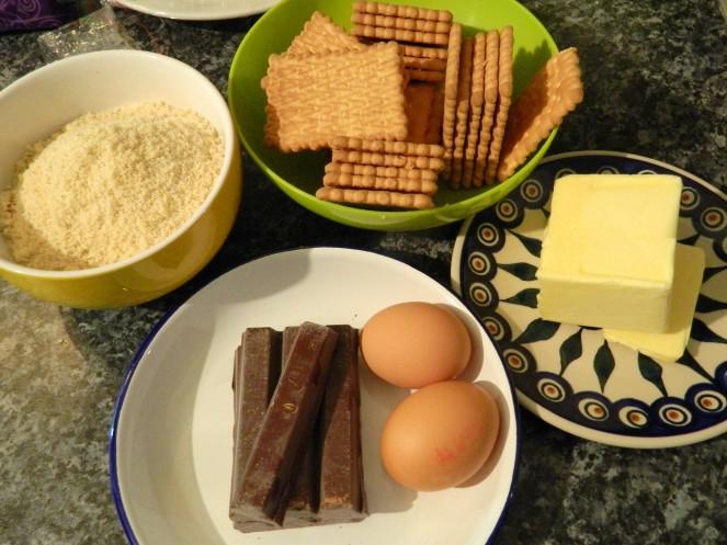 Chocolate_Salami_Recipe