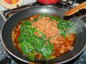 espinacas_con_garbanzos_recipe