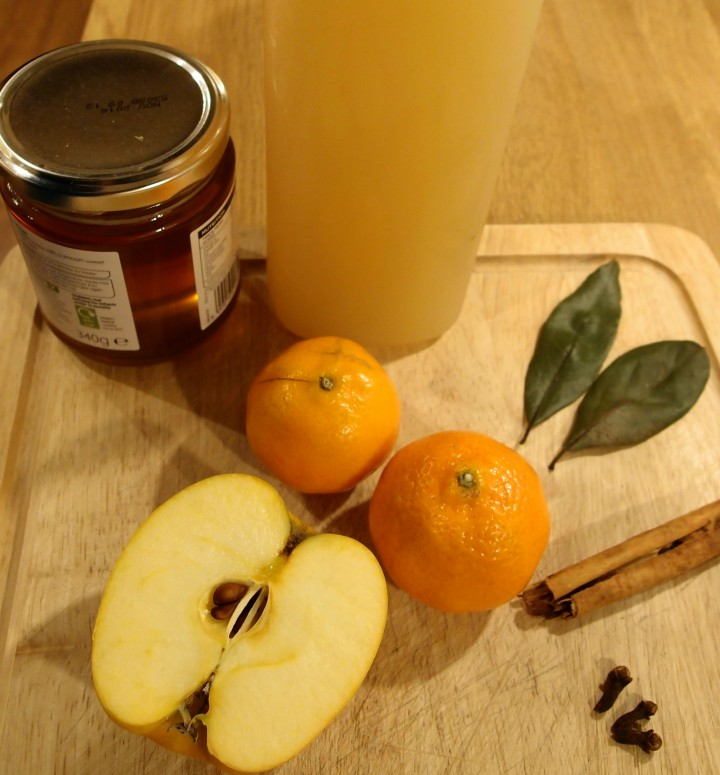 Spiced_Mulled_Apple_Juice