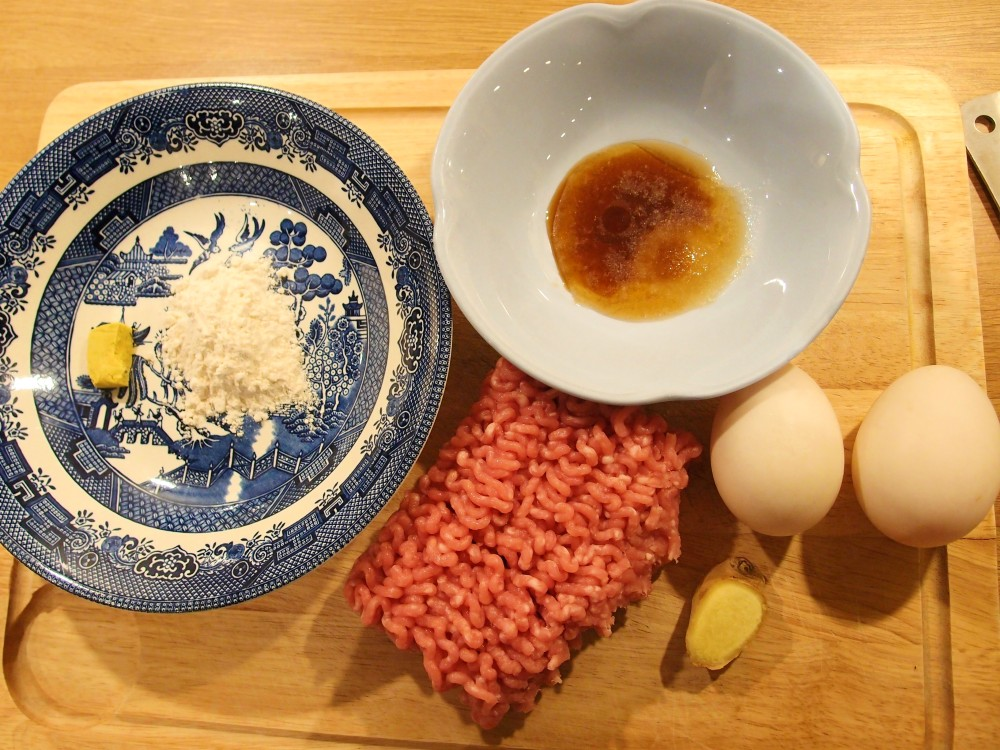 Steamed_pork_mince_salted_eggs