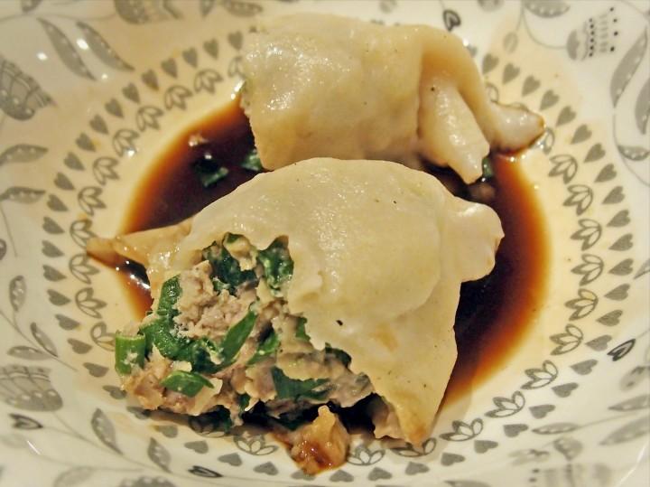 Dumplings_Jiao_Zi