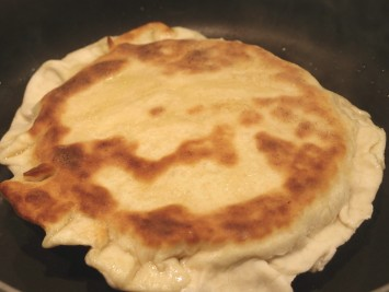 Dumplings_Jiao_Zi_Box_He_Zi