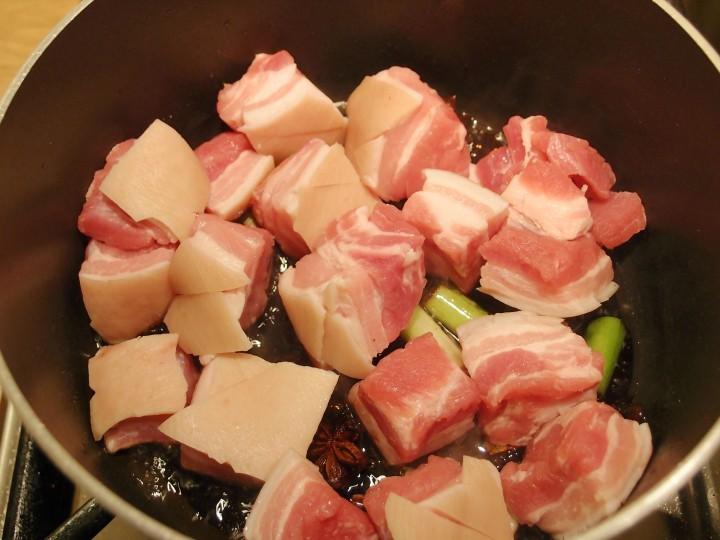 Red_Braised_Pork