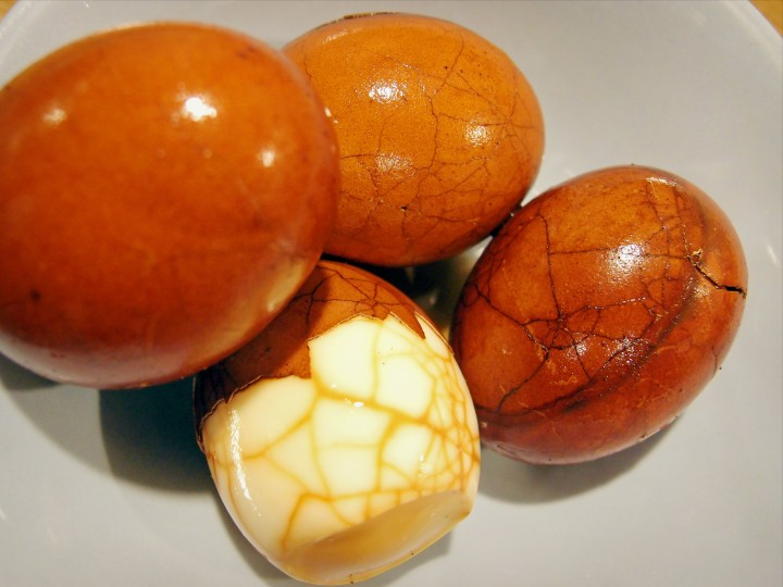 tea_flavoured_eggs