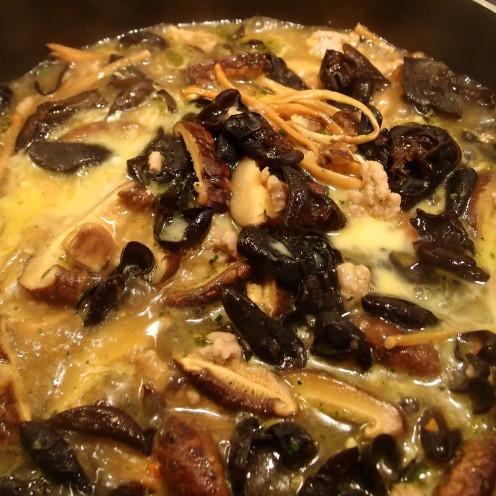 Da_Lu_Mian_Sauce_Noodles