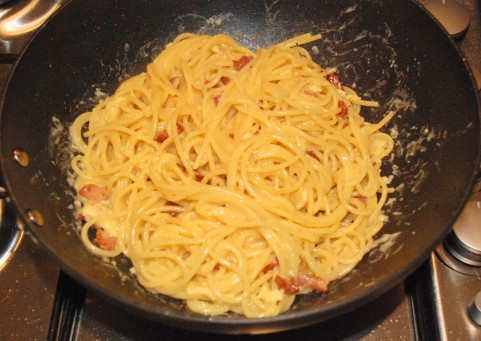 Spaghetti Carbonara_recipe_8
