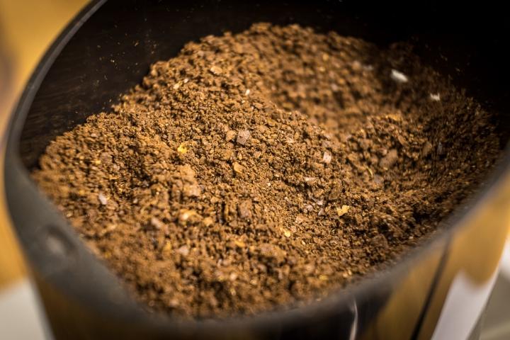 Espresso_Macarons