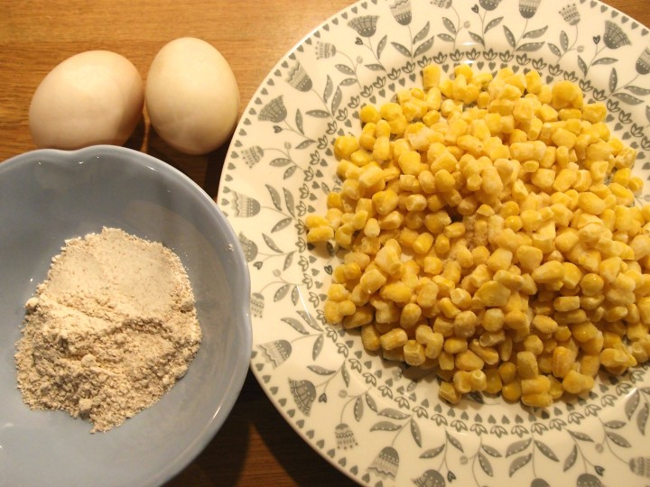 Sweet_corn_salted_egg_snack