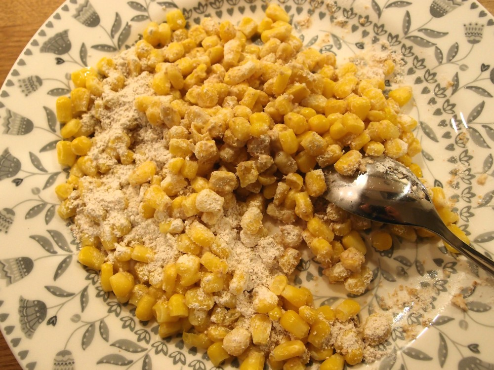 Sweet_corn_salted_egg_snack