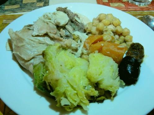 Cocido_recipe_11