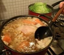 Cocido_recipe_7
