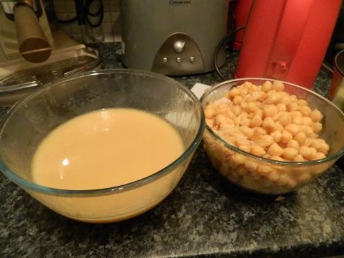 Cocido_recipe_caldo