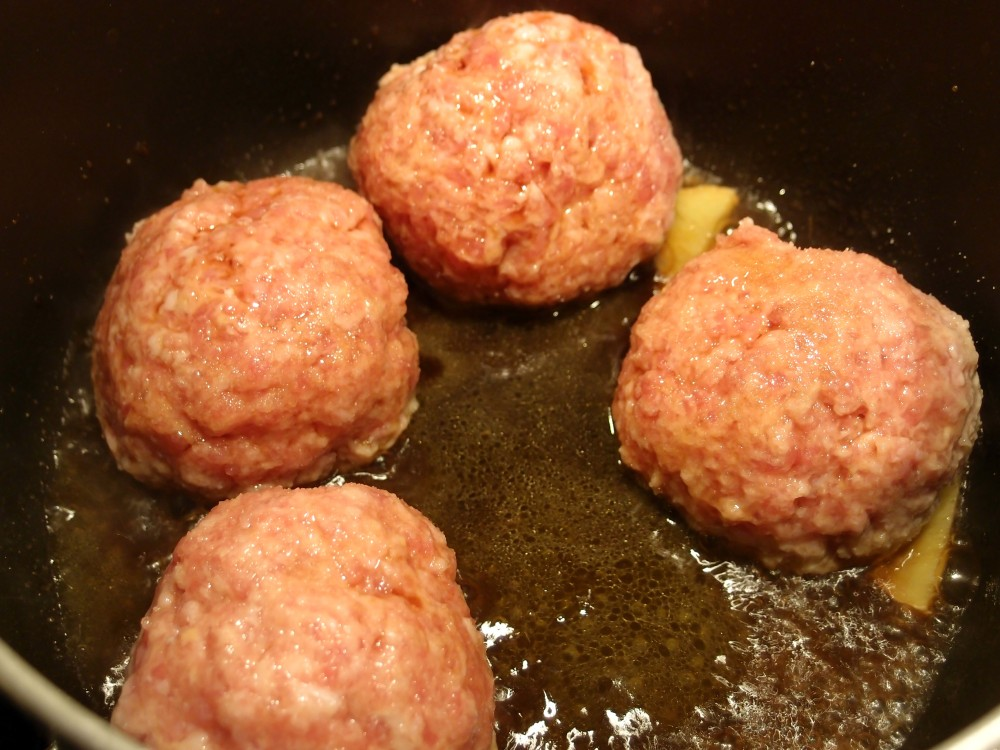 Lion_Head_Pork_Meatballs