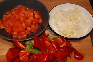 Peperonata_recipe_2