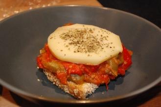 Peperonata_recipe_9