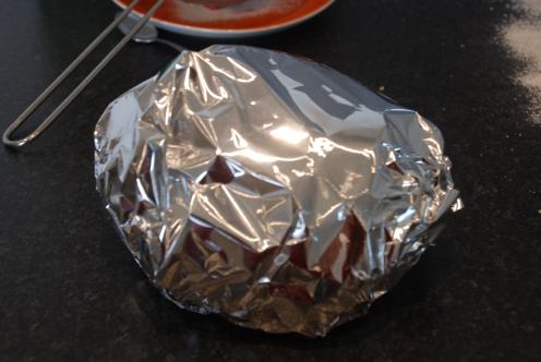 Tagliatelle all'uovo 5