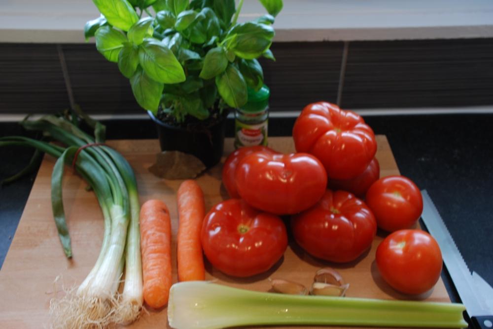 Fresh_Tomato_sauce_1