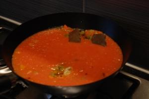 Fresh_Tomato_sauce