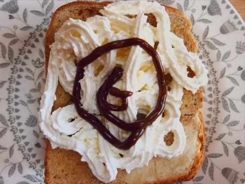 Honey_Butter_Bread_10