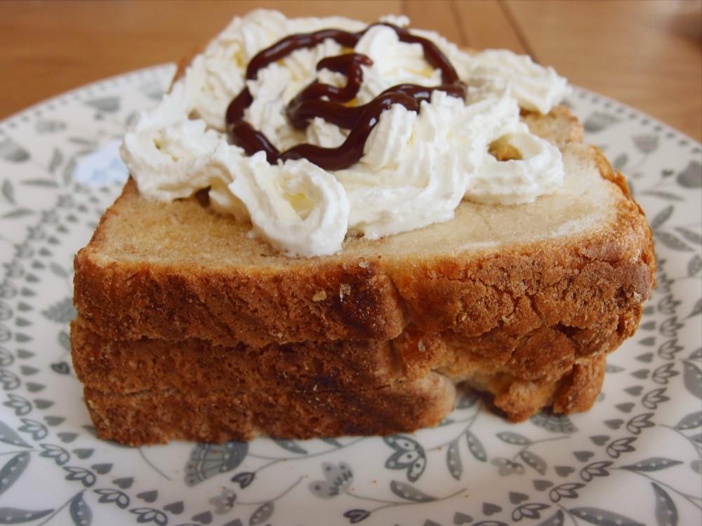 Honey_Butter_Bread_11