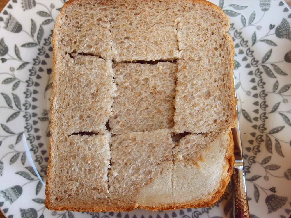 honey_butter_bread