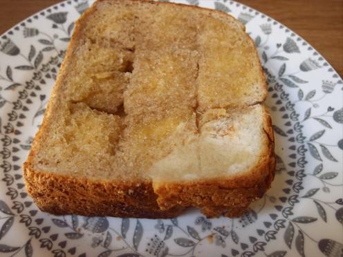 Honey_Butter_Bread_7