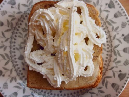Honey_Butter_Bread_9