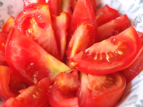 Chinese_Cold_Dishes_Salad_Tomato_2