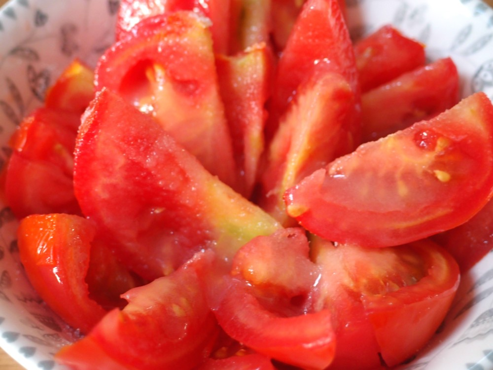 Chinese_Cold_Dishes_Salad_Tomato_3