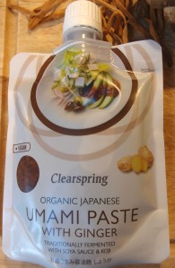 Clearspring_Umami_Paste_Chinese_Mixed_Veg