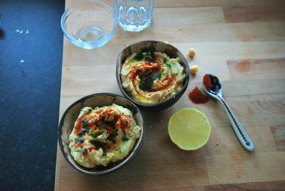 Hummus_recipe
