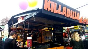 KillaDilla