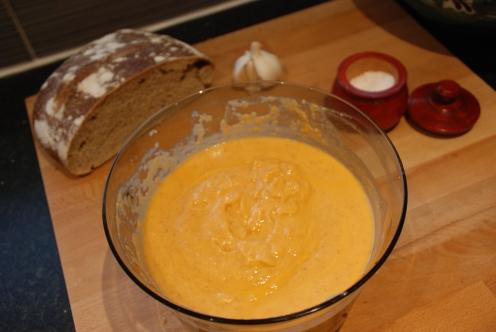 cold_soup_Salmorejo_recipe